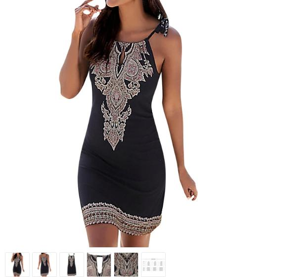 Discount Designer Clothes Uk - Beautiful Dresses For Ladies - Floral Dresses Canada
