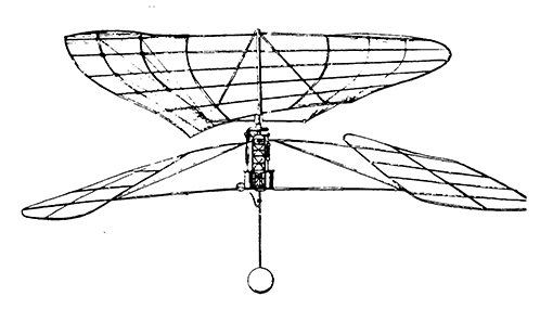 Choppers Helos 14871945