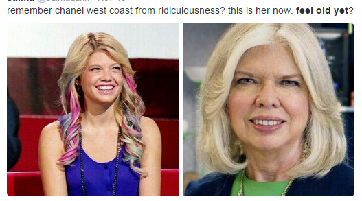 Chanel West Coast Clears Up Minkus Rumor 1Oak Arrest Video 1  - chanel west coast minkus