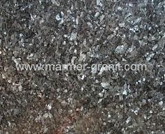 Granit Blue Pearl