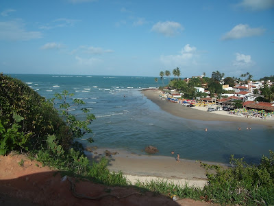 LITORAL POTIGUAR