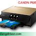 Free Download Driver Canon PIXMA TS9170