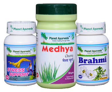 herbal remedies for bipolar disorder treatment