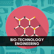 BTech Syllabus | 2nd Year | Bio-Technology Engineering