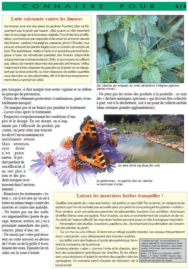 Breuillet nature produits de jardinage les gestes for Produit de jardinage