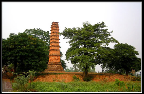 Địa điểm du lịch Vĩnh Phúc-5