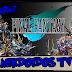Curiosidades sobre Final Fantasy - Você Sabia? - NerdoidosTV