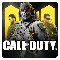 تحميل لعبة Call Of Duty Mobile اخر اصدار 1.0.1 + روابط مباشرة
