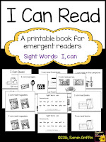https://www.teacherspayteachers.com/Product/I-Can-Read-Decodable-Book-BW-722491