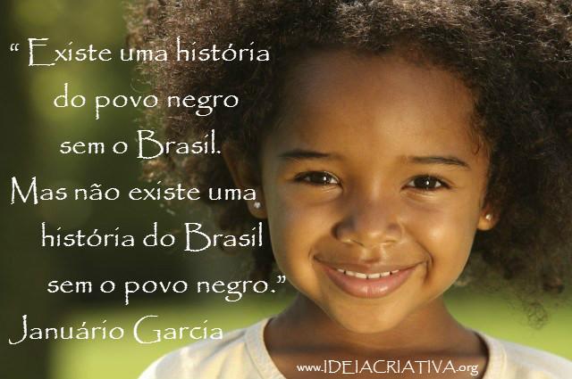 Frases Sobre Racismo Preconceito Negriture Para Mural Do Dia Da