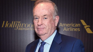 Fox News Soars Despite Scandals With O'Reilly And Ailed