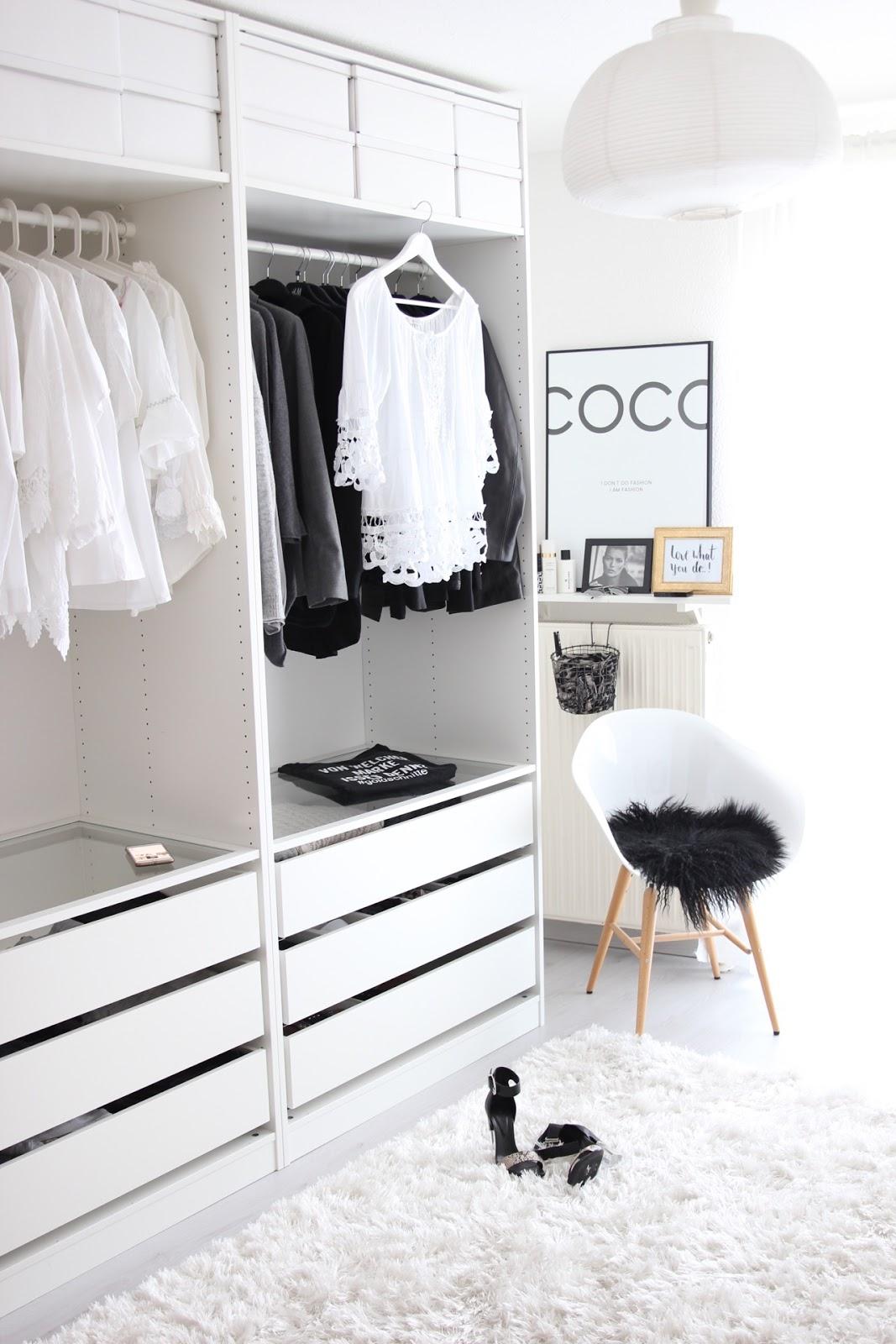 emmaleinswelt zeig deinen pax ikea instagram challenge. Black Bedroom Furniture Sets. Home Design Ideas