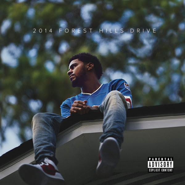 J cole 2014 forest hills drive itunes plus m4a mega iplus more j cole 2014 forest hills drive itunes plus m4a malvernweather Choice Image