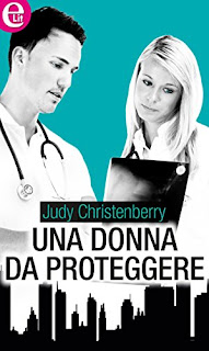 Una Donna Da Proteggere Di Judy Christenberry PDF