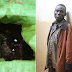 Man arrested for attempting to sell dog meat in Kenya