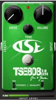Free vst plugins] tse 808 v2 fx guitar เสียงดีๆ download free.