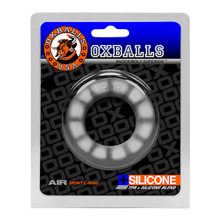 http://www.adonisent.com/store/store.php/products/ox-balls-air-super-lite-airflow-cockring