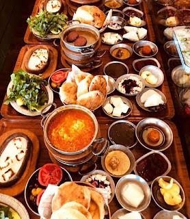 rumeli hisarı kahvaltı yerleri rumeli hisarı kahvaltı mekanı rumeli hisarı boğaz manzaralı kahvaltı nezih rumelihisarı kahvaltı