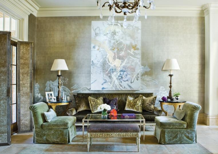 The velveteen habit......... ~ Home Interior Design Ideas