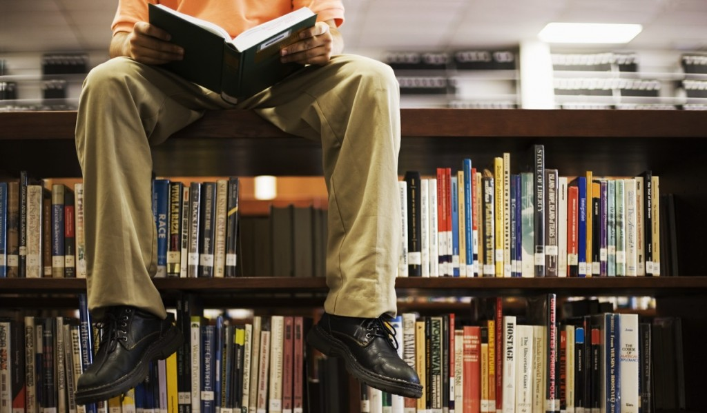 6 Benefits Of Reading Everyone Needs To Know