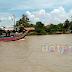 Misteri Muara Kali Ciasem Mitos Keangkeran Sungai Ciasem Subang yang Sering Menelan Korban