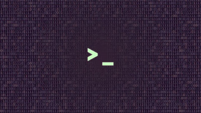 how to learn bash shell scripting