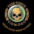 http://a3comodo.wix.com/taskforcecomodo