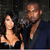 Kim and Kanye's cars burgled, just a year after Kim's terrifying Paris robbery