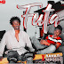 Audio | Bahati x Mbosso – Futa | Mp3 Download [New Song]