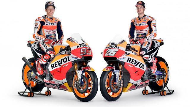 Line up Repsol Honda Team 2017, Repsol honda team 2017 - 2018, daftar pembalap moto2 2017, rider moto2 2017, nama pembalap motogp yang meninggal, motor moto gp 2017, daftar nama pembalap moto2 2017, motogp 2017 sentul, daftar nama pembalap motogp 2017, penyelenggaraan motogp di indonesia, line up motogp 2017, line up motogp 2018