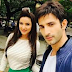 Spoiler News for Tashan-e-ishq