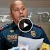 Watch: Sinasadyang isabutahe ng mga kaaway ni PRRD ang kampanya ng pamahalaan vs iligal na droga