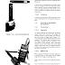 EBOOK - HVAC System Testing Adjusting and Balancing (Hệ thống HVAC kiểm tra, điều chỉnh và cân bằng) - SMACNA