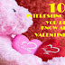Top 10 Interesting Facts You Didn't Know About Valentine's Day