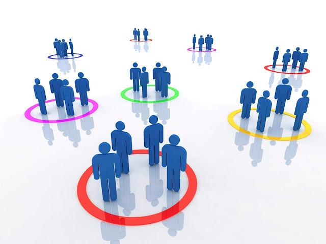 Hiểu được khách hàng, sản phẩm dịch vụ mà bạn đang kinh doanh trong Facebook Marketing