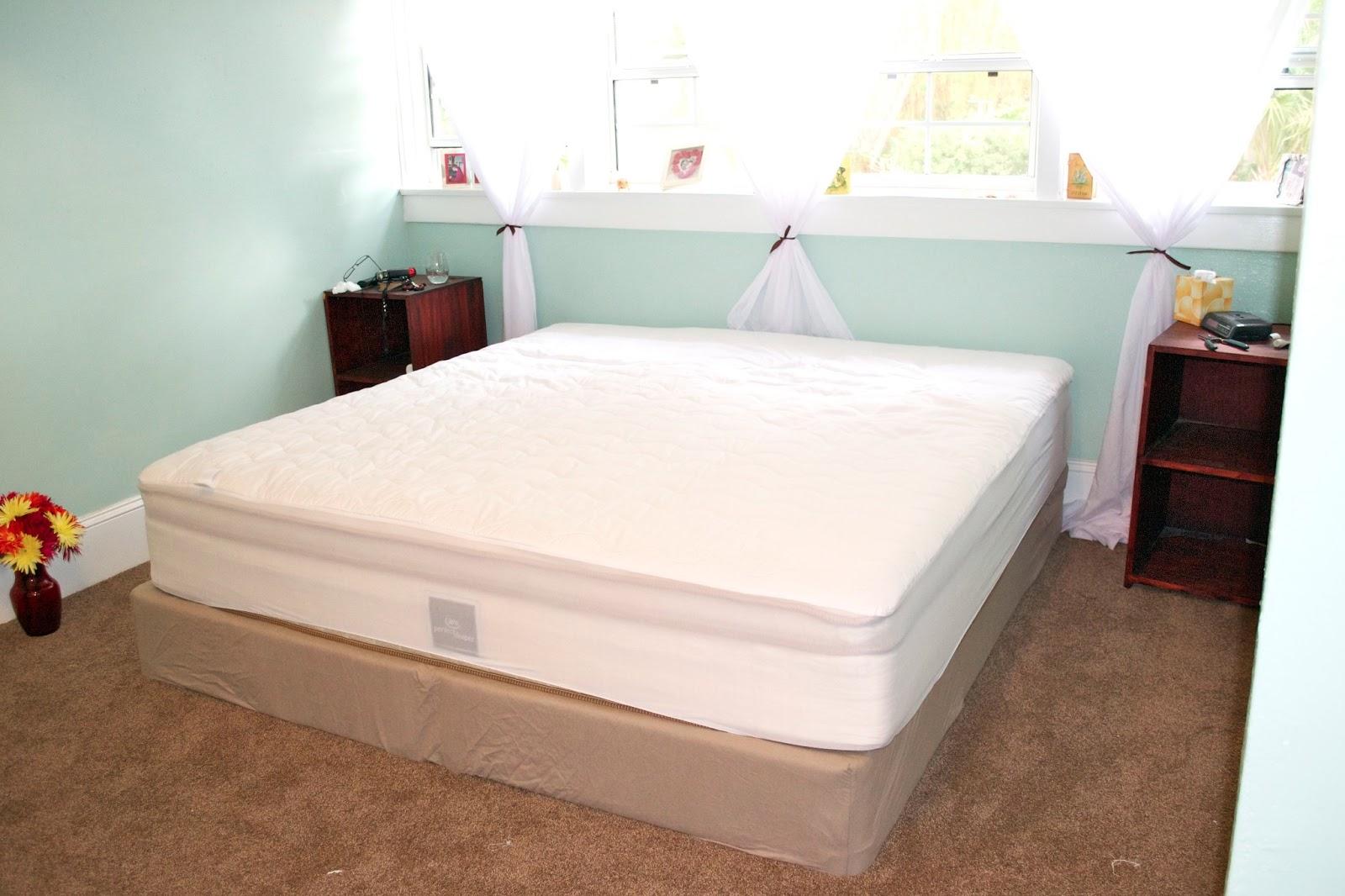 ck and nate header king me. Black Bedroom Furniture Sets. Home Design Ideas