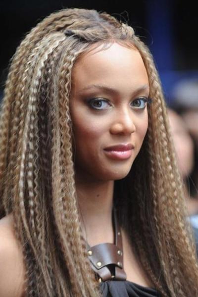 Tremendous Braid Hairstyles For Women 2015 Braided Haircut French Braid Short Hairstyles For Black Women Fulllsitofus