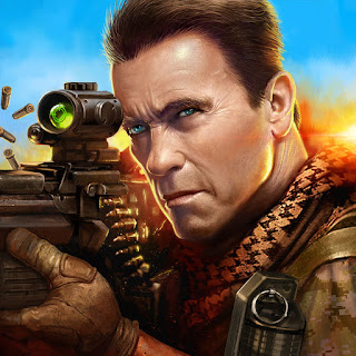 Download Mobile Strike v3.18.447 Latest IPA For iPhone