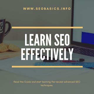 SEO Guide: Beste Tipps und Praktiken