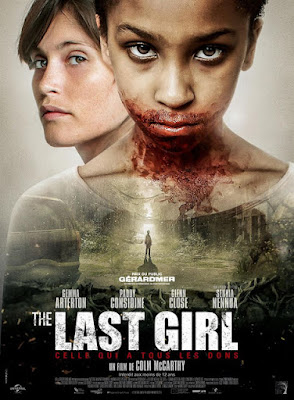 http://fuckingcinephiles.blogspot.fr/2017/06/critique-last-girl-celle-qui-tous-les.html