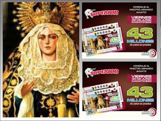 sorteo-superior-2514-obra-artistica-tlaxcalteca-armando-ahuatzi