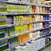 Piden al gobierno nacional garantizar precios   justos en alimentos, remedios y combustibles