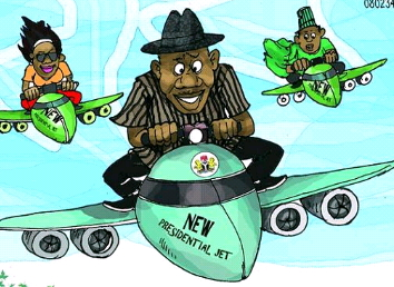 funny nigerian news