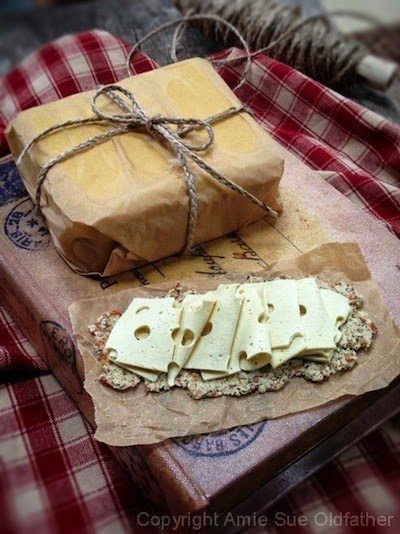 http://nouveauraw.com/raw-recipies/spreads-cheeses/vegan-swiss-cheese/