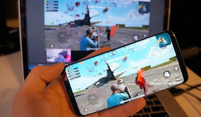 4 Aplikasi Live Streaming Game Terbaik di Android