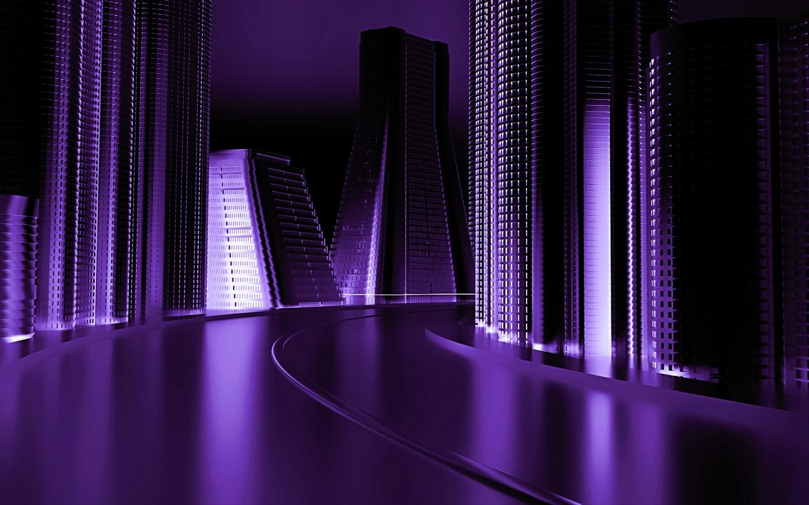 Imagenes Hilandy: Fondo De Pantalla Abstracto Edificios