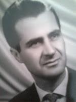 Ali Zatriqi, Kirurgu Ali Zatriqi, Kirurgjia Ali Zatriqi