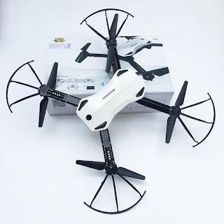 Spesifikasi Drone Cheerson CX-43 - OmahDrones