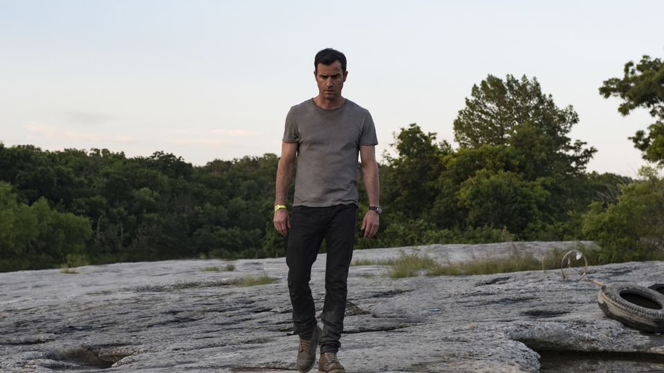 Resultado de imagen para the leftovers HBO