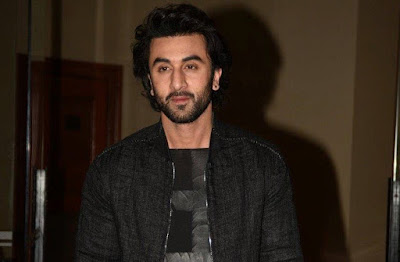 right-now-i-am-happy-being-away-from-social-media-ranbir-kapoor